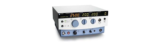 OcuLight TX Laser System