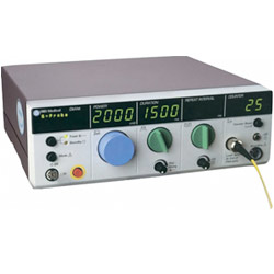 DioVet™ 810nm Laser
