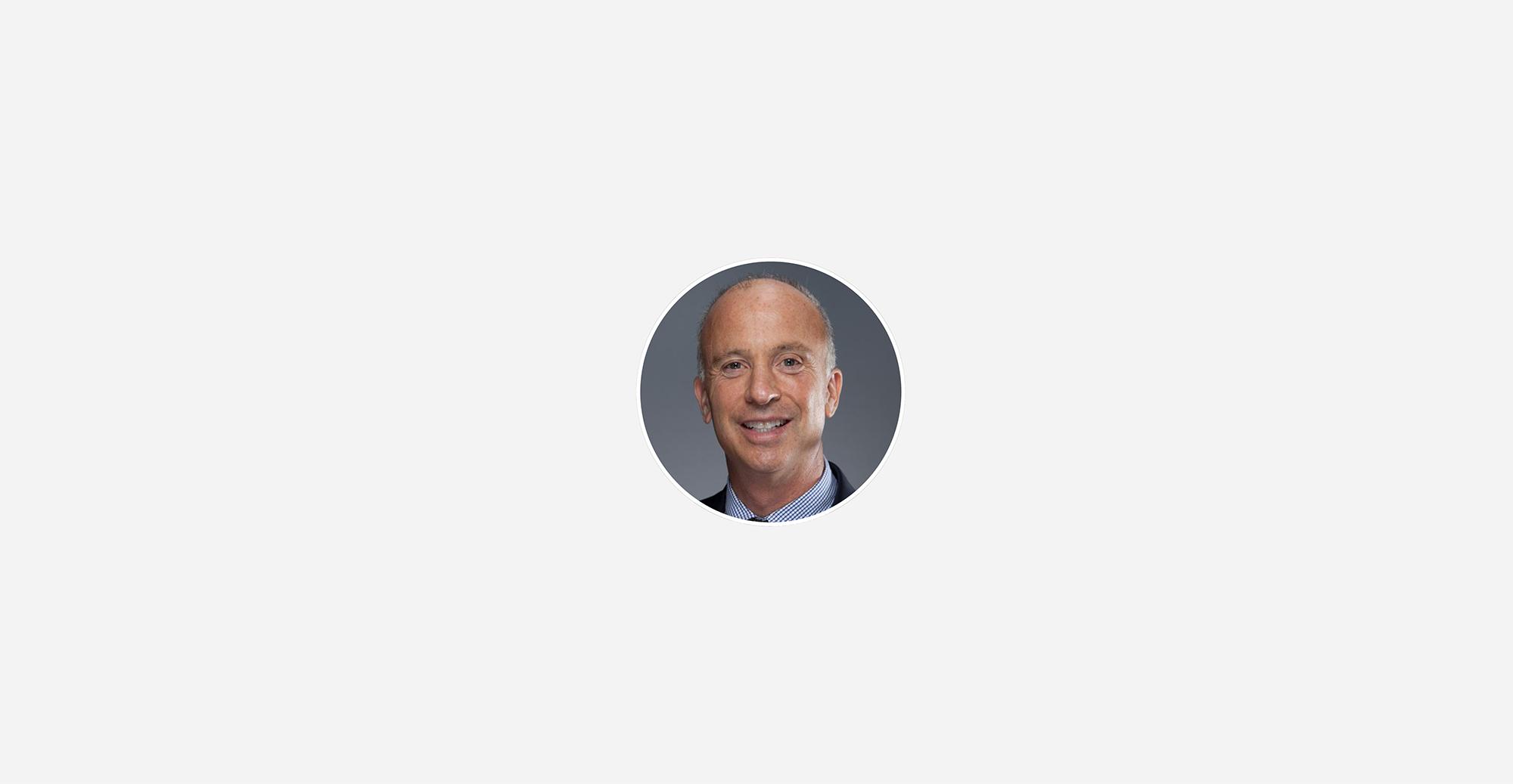 Webinar with Dr. Jason Bacharach