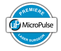 MicroPulse Official Physician